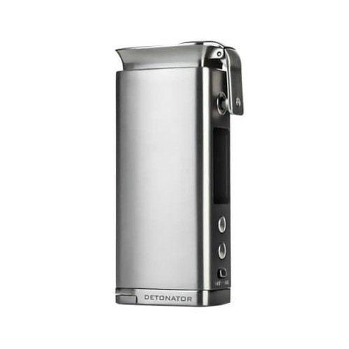 Mod Detonator 120w - Squid Industries