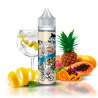 Mama Queen 50ML - Mono EJuice