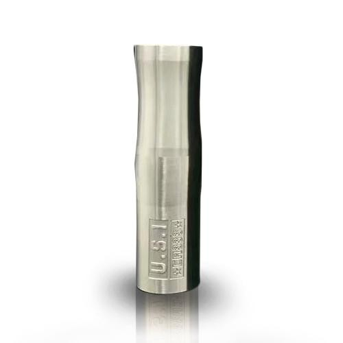 Mod Trinity Glass Interceptor 20700