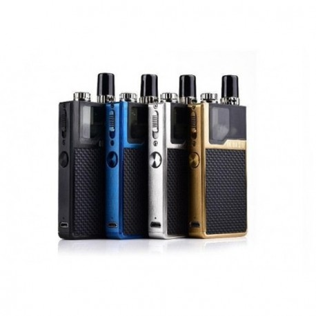 Kit Pod Orion Q Lost Vape