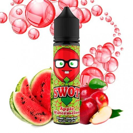 Swot - Apple Watermelon