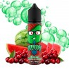 Swot - Cherry Watermelon