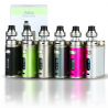 Kit Eleaf Pico 21700 (con bat)