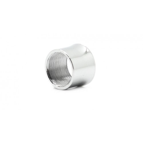 Anillo embellecedor para 2.0 ml Mini STV Nova