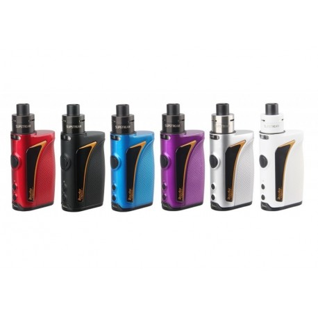 Innokin Kit Itaste Kroma Slipstream
