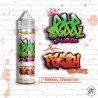 Old Skool - Low Rider 50 ml