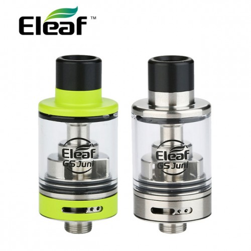 Atomizador Eleaf GS Juni 2ml