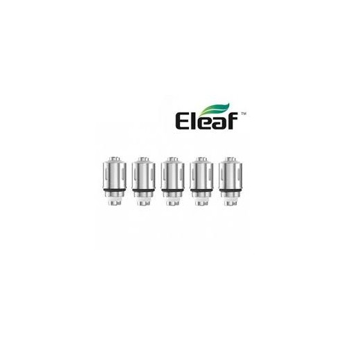 Repuestos Eleaf GS Air