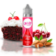Indulge - Cherry Tart 50 ml