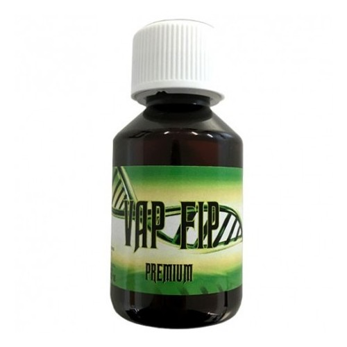 BASE 200ML 20/80 00MG -  VAP FIP